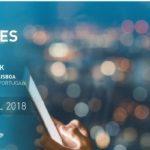 Portugal Smart Cities Summit vai receber a Cooltra
