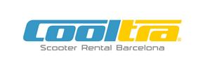 El segundo logo de la compañía