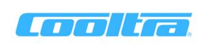El tercer logo de Cooltra