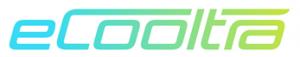El segundo logo de eCooltra