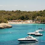 Los 5 lugares que visitar en Mallorca usando tu Cooltra