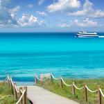 I 5 migliori posti da visitare a Formentera usando Cooltra