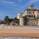 Les 5 meilleurs endroits à visiter à Estoril en utilisant Cooltra
