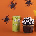 5 Consejos para un Halloween más sostenible